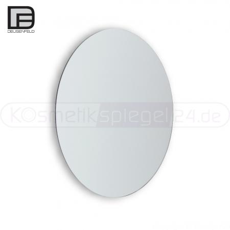 kosmetikspiegel online kaufen maedje kg spiegel zum. Black Bedroom Furniture Sets. Home Design Ideas