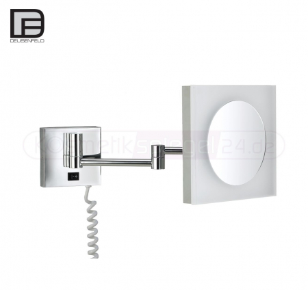 kosmetikspiegel online kaufen maedje kg index. Black Bedroom Furniture Sets. Home Design Ideas