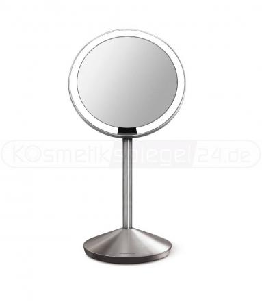 Kosmetikspiegel24 onlineshop f r kosmetik und for Spiegel runterladen