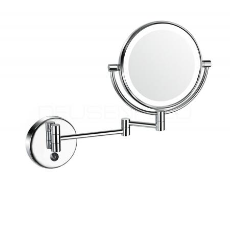 Kosmetikspiegel online kaufen maedje kg led for Spiegel runterladen
