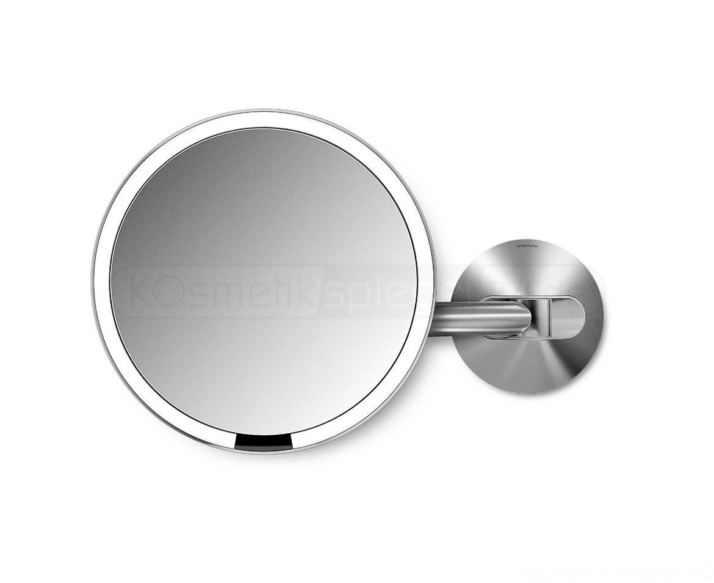 Unterschiedlich Kosmetikspiegel online kaufen | MAEDJE KG - LED Kosmetikspiegel DA55