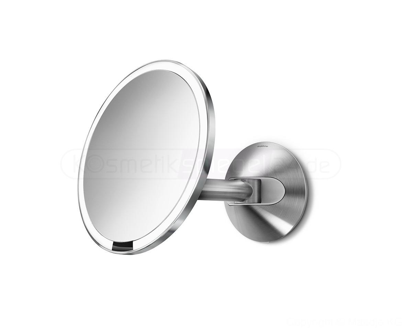 Fabulous Kosmetikspiegel online kaufen | MAEDJE KG - LED Kosmetikspiegel DX13