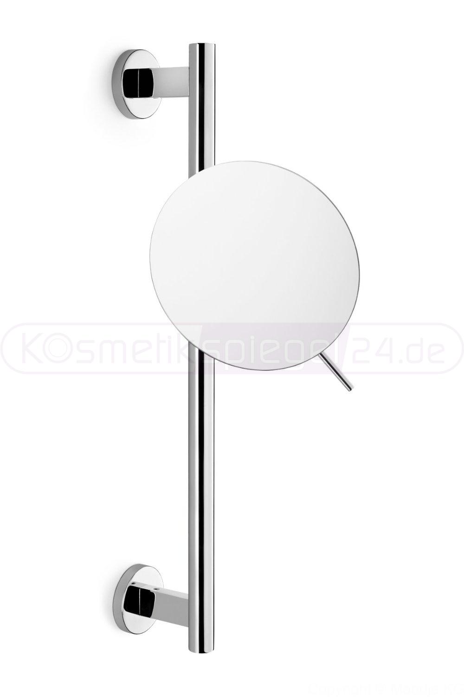 kosmetikspiegel online kaufen maedje kg zack 40095. Black Bedroom Furniture Sets. Home Design Ideas
