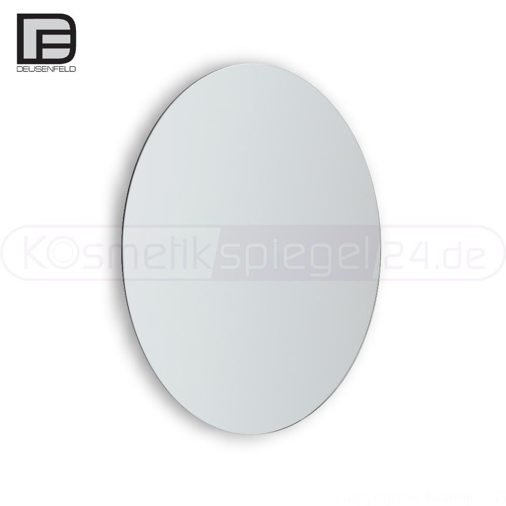Kosmetikspiegel online kaufen maedje kg deusenfeld kk7 - Spiegel zum kleben ...