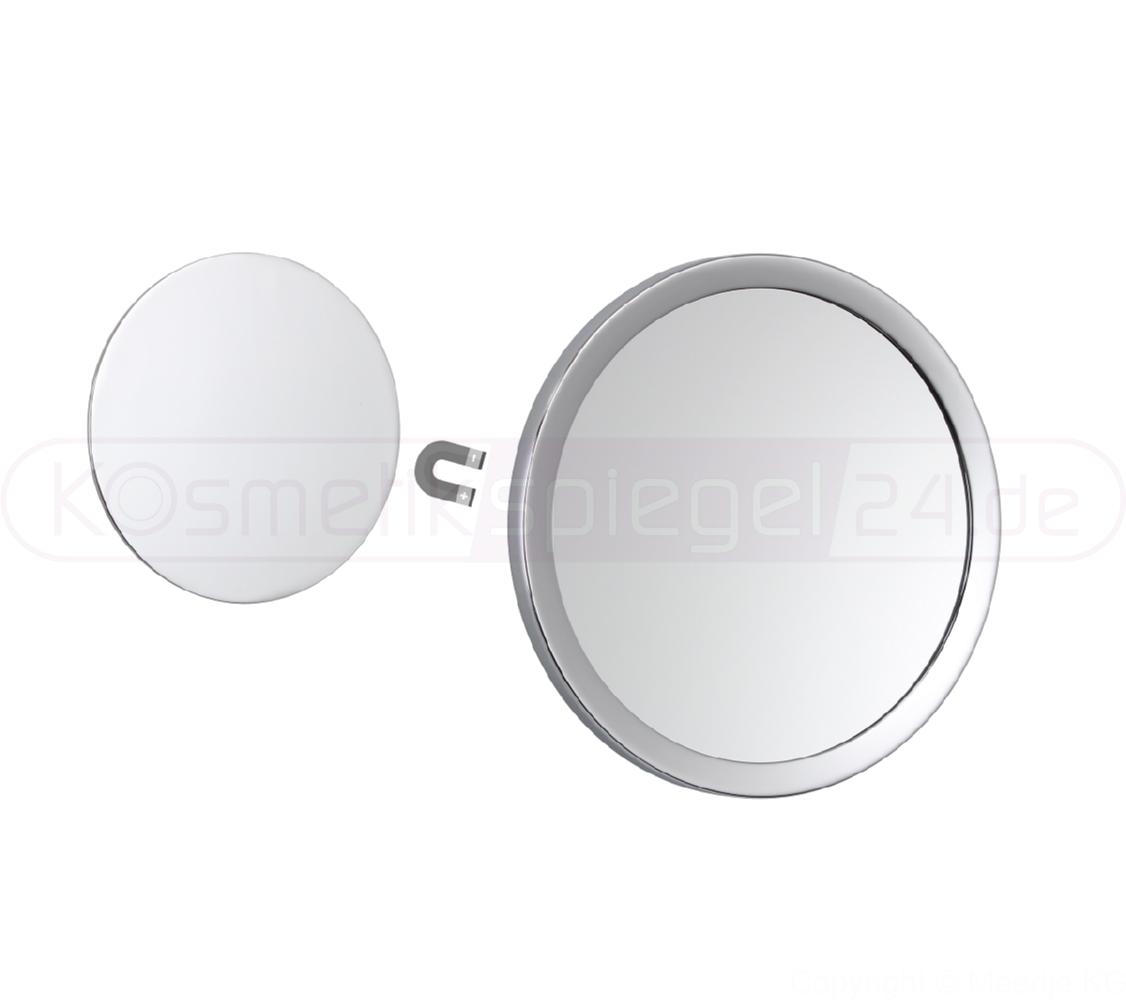 kosmetikspiegel online kaufen maedje kg deusenfeld km5c magnet kosmetikspiegel. Black Bedroom Furniture Sets. Home Design Ideas