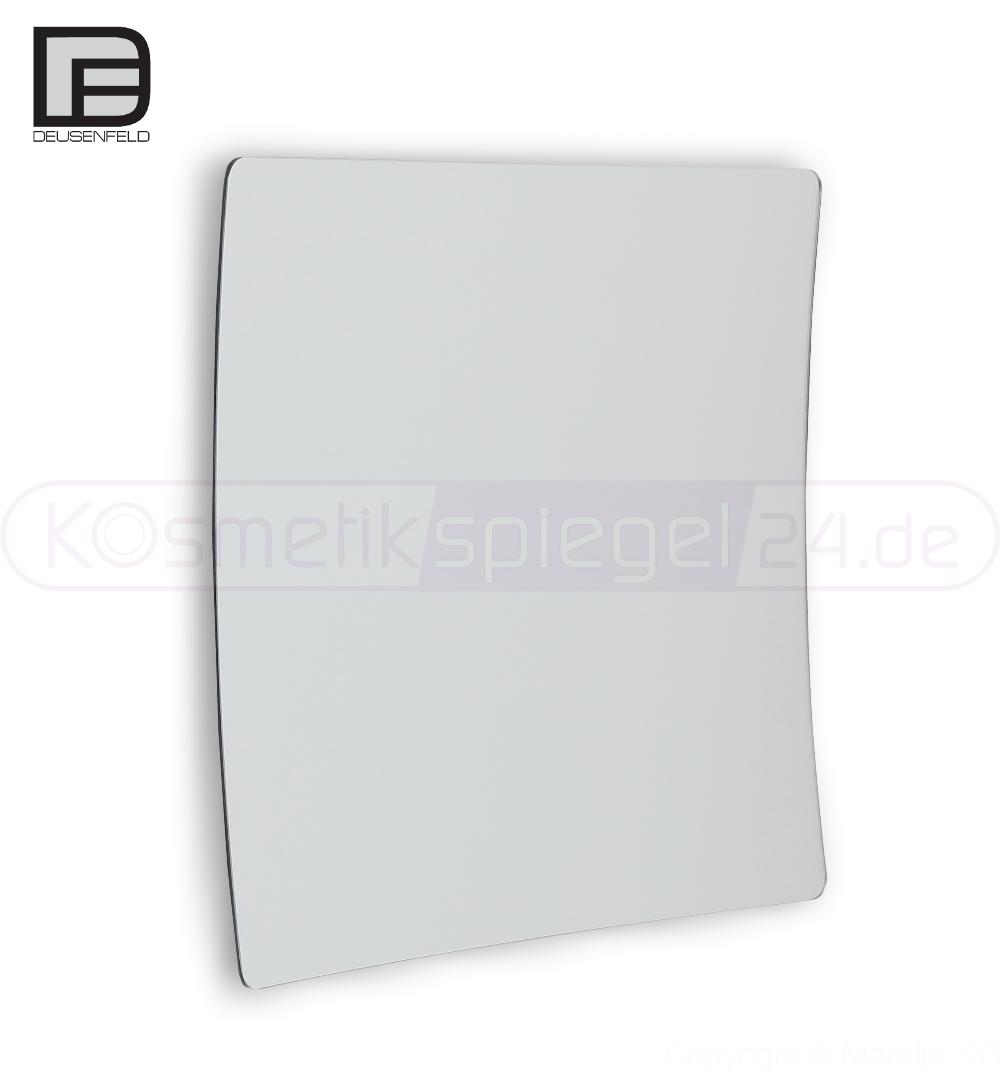 kosmetikspiegel online kaufen maedje kg deusenfeld kkq5 kosmetikspiegel schminkspiegel. Black Bedroom Furniture Sets. Home Design Ideas