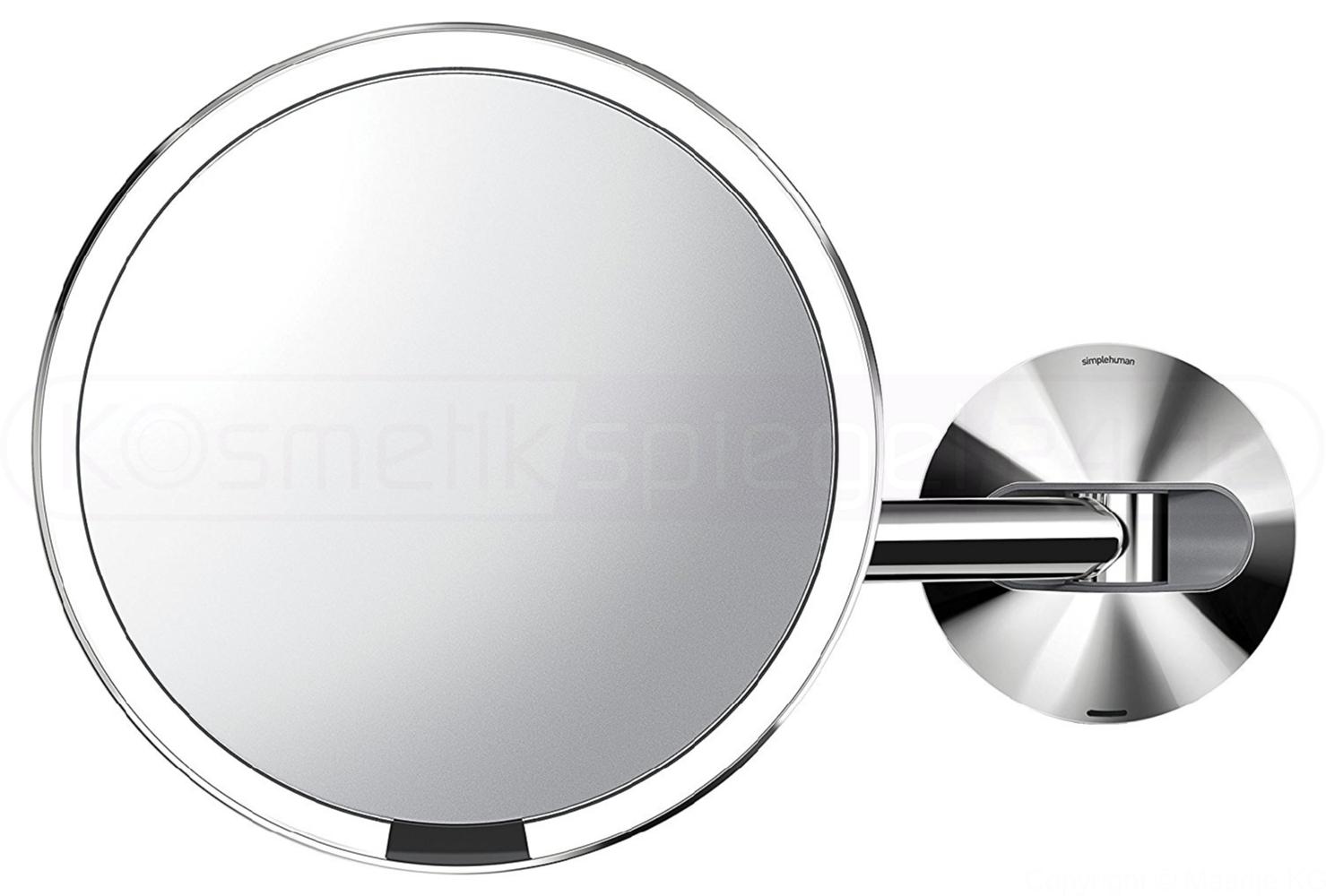 Sehr Kosmetikspiegel online kaufen | MAEDJE KG - LED Kosmetikspiegel RW77