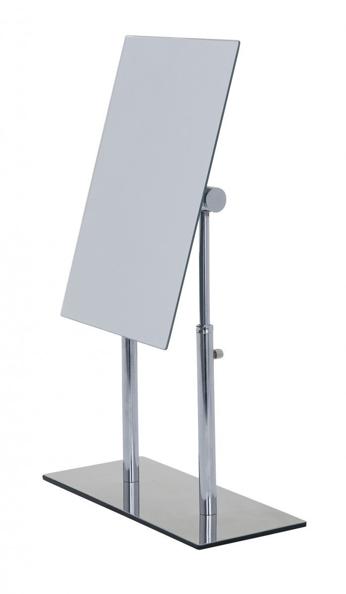 kosmetikspiegel online kaufen maedje kg stand kosmetikspiegel pinerolo normalspiegel. Black Bedroom Furniture Sets. Home Design Ideas