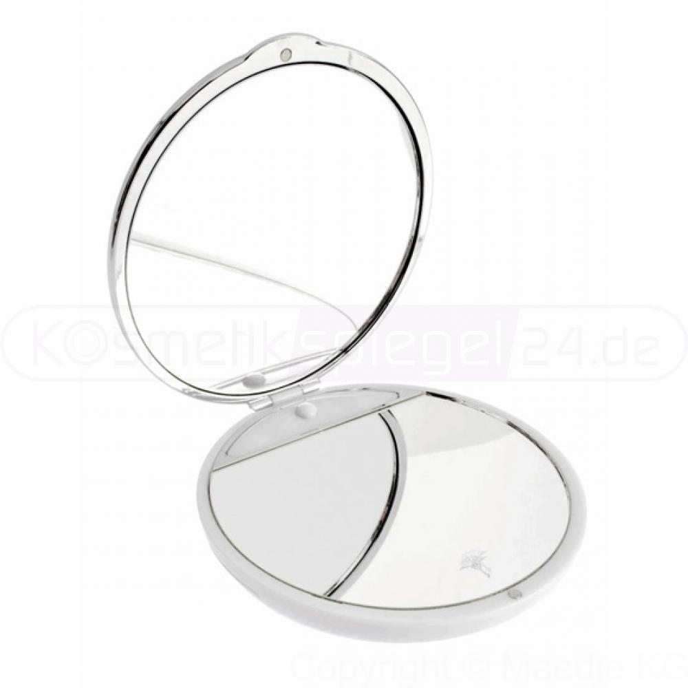kosmetikspiegel online kaufen maedje kg joop living 010450000 taschen led kosmetikspiegel. Black Bedroom Furniture Sets. Home Design Ideas