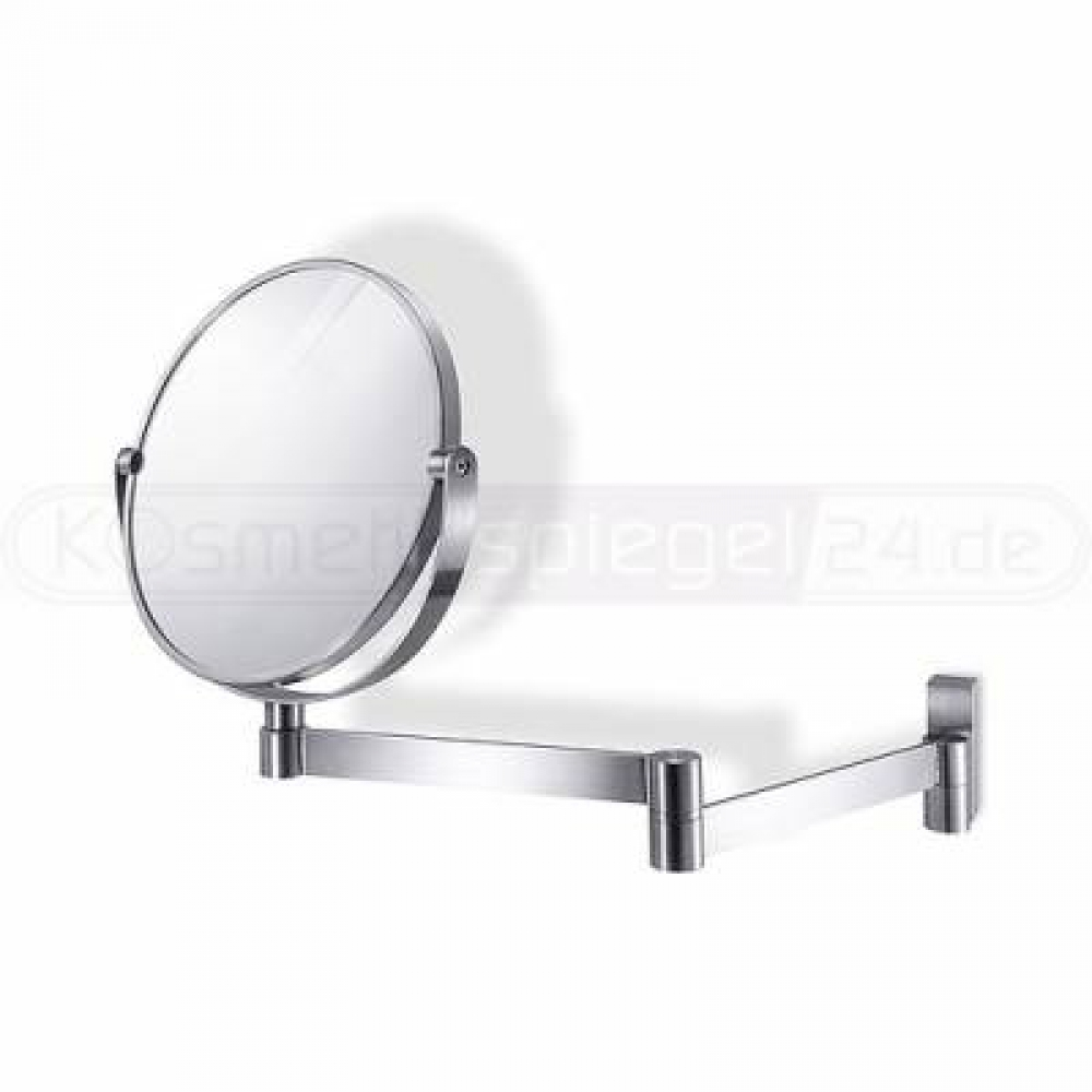 kosmetikspiegel online kaufen maedje kg zack 40109. Black Bedroom Furniture Sets. Home Design Ideas