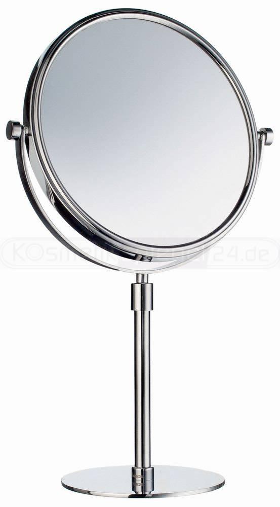 kosmetikspiegel online kaufen maedje kg smedbo fk435 stand kosmetikspiegel 3 fach. Black Bedroom Furniture Sets. Home Design Ideas