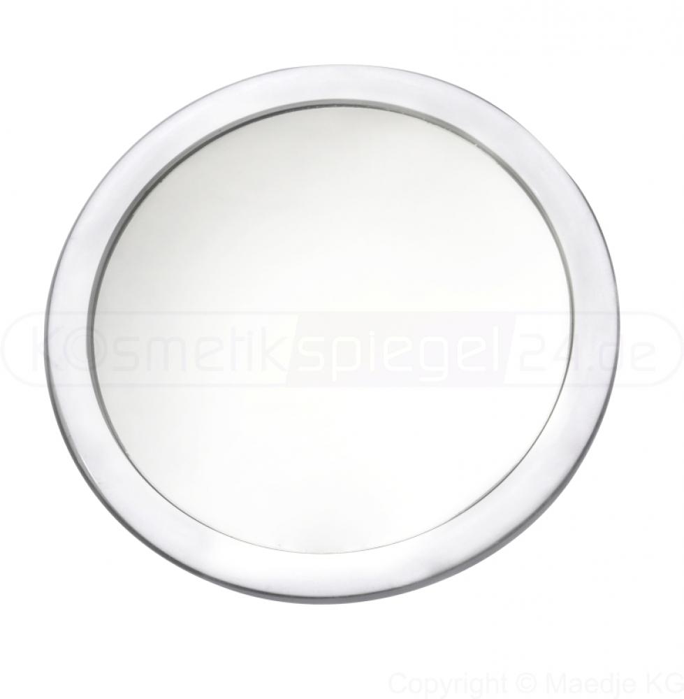 Spiegel zum aufkleben spiegel zum aufkleben - Spiegel zum kleben ...