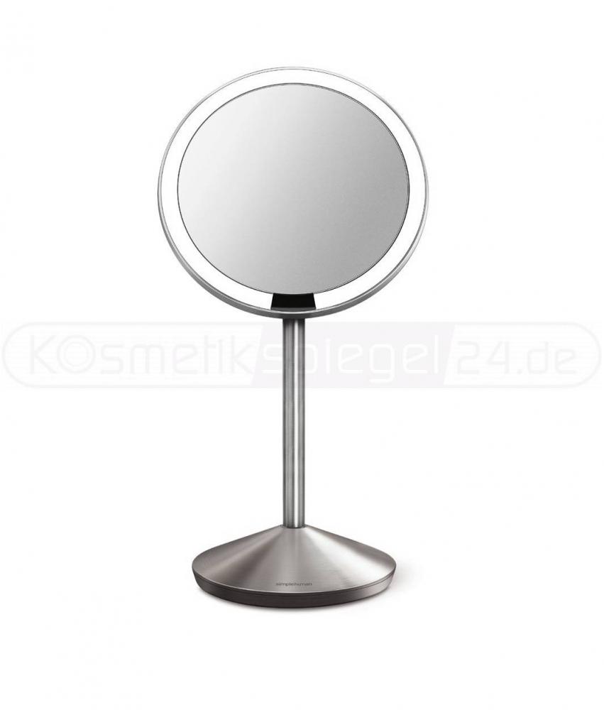 Kosmetikspiegel Led 10 Fach : kosmetikspiegel online kaufen maedje kg led kosmetikspiegel ~ Bigdaddyawards.com Haus und Dekorationen