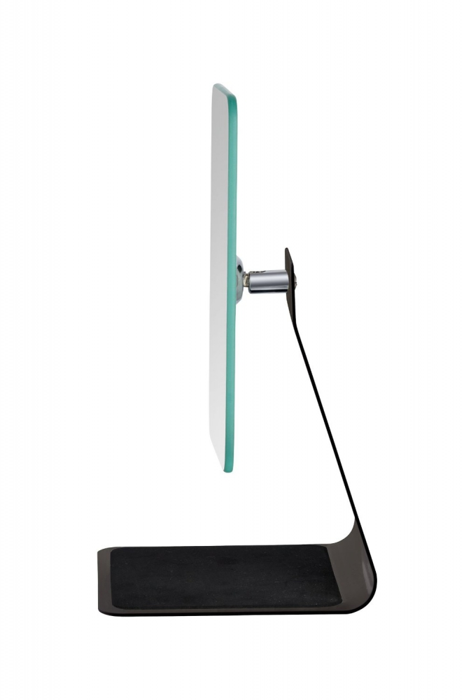 kosmetikspiegel online kaufen maedje kg design stand kosmetikspiegel frisa normalspiegel. Black Bedroom Furniture Sets. Home Design Ideas