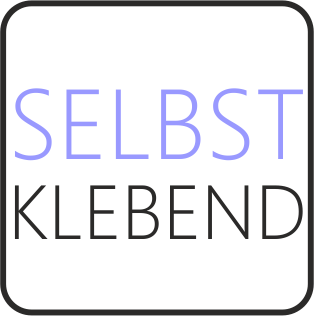 Kosmetikspiegel Online Kaufen Maedje Kg Spiegel Zum